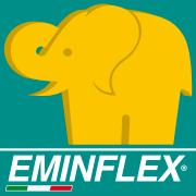Offerte eminflex materassi e reti a doghe for Offerte materassi eminflex