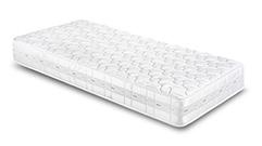 ▷ Offerta materassi singoli di Eminflex
