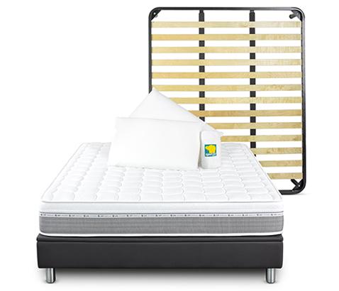 Eminflex letto contenitore prezzo idee per letto anna for Eminflex offerta tv con letto contenitore