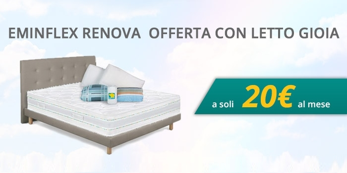 eminflex offerta-2016-12-09 letto bottom