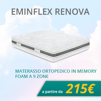 eminflex offerta-2016-12-09 renova top-right